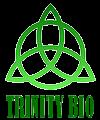 Trinity Bio